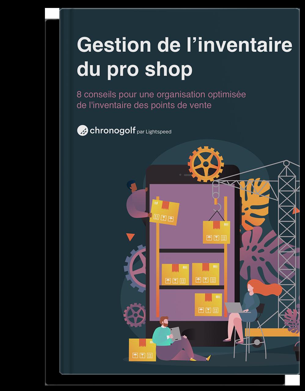 pro-shop-inventory-management-fr