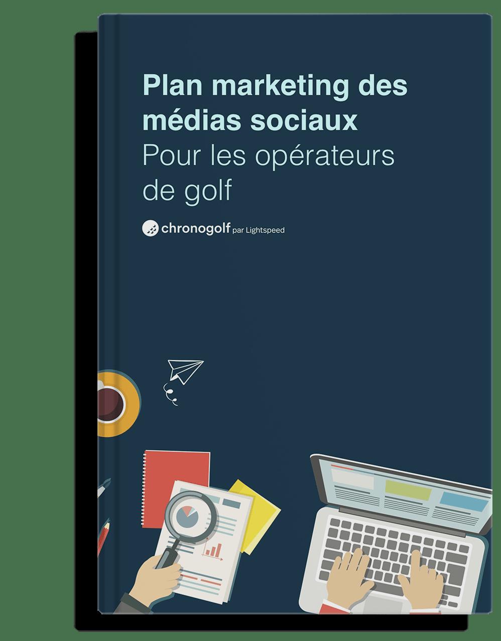 cover-social-media-plan-fr