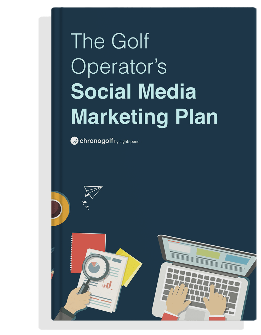 cover-social-media-plan