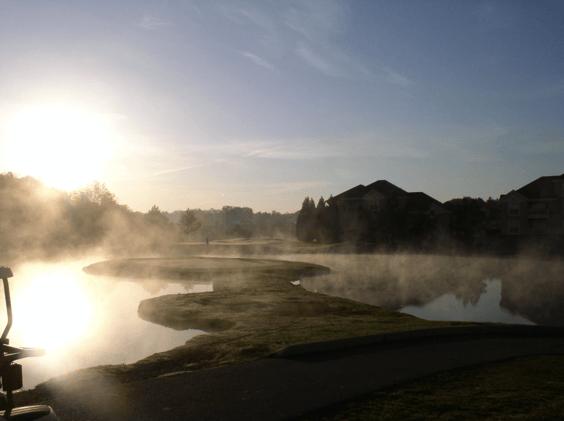 del-ratcliff-golf-club-blog