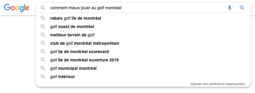 google-golf-montreal