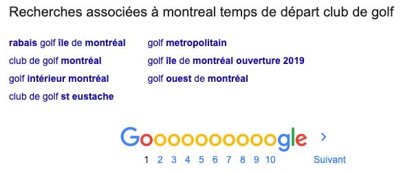 recherches-associées-golf-montreal