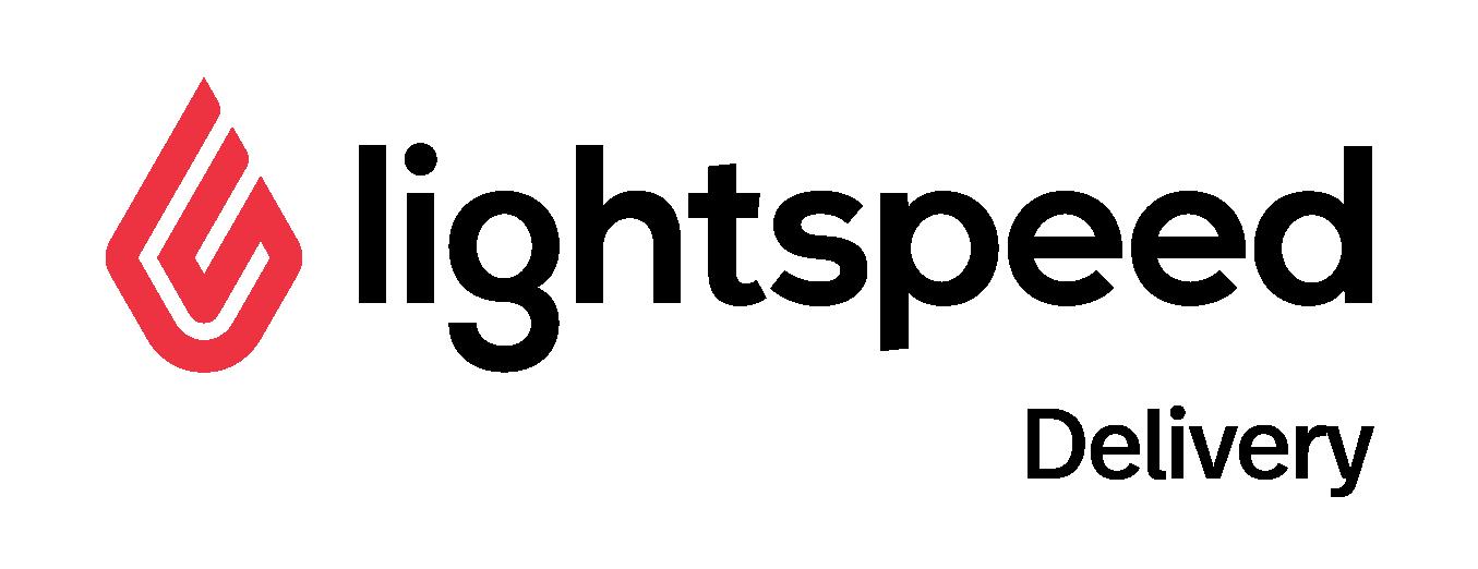 Lightspeed_Logo_Delivery-RB