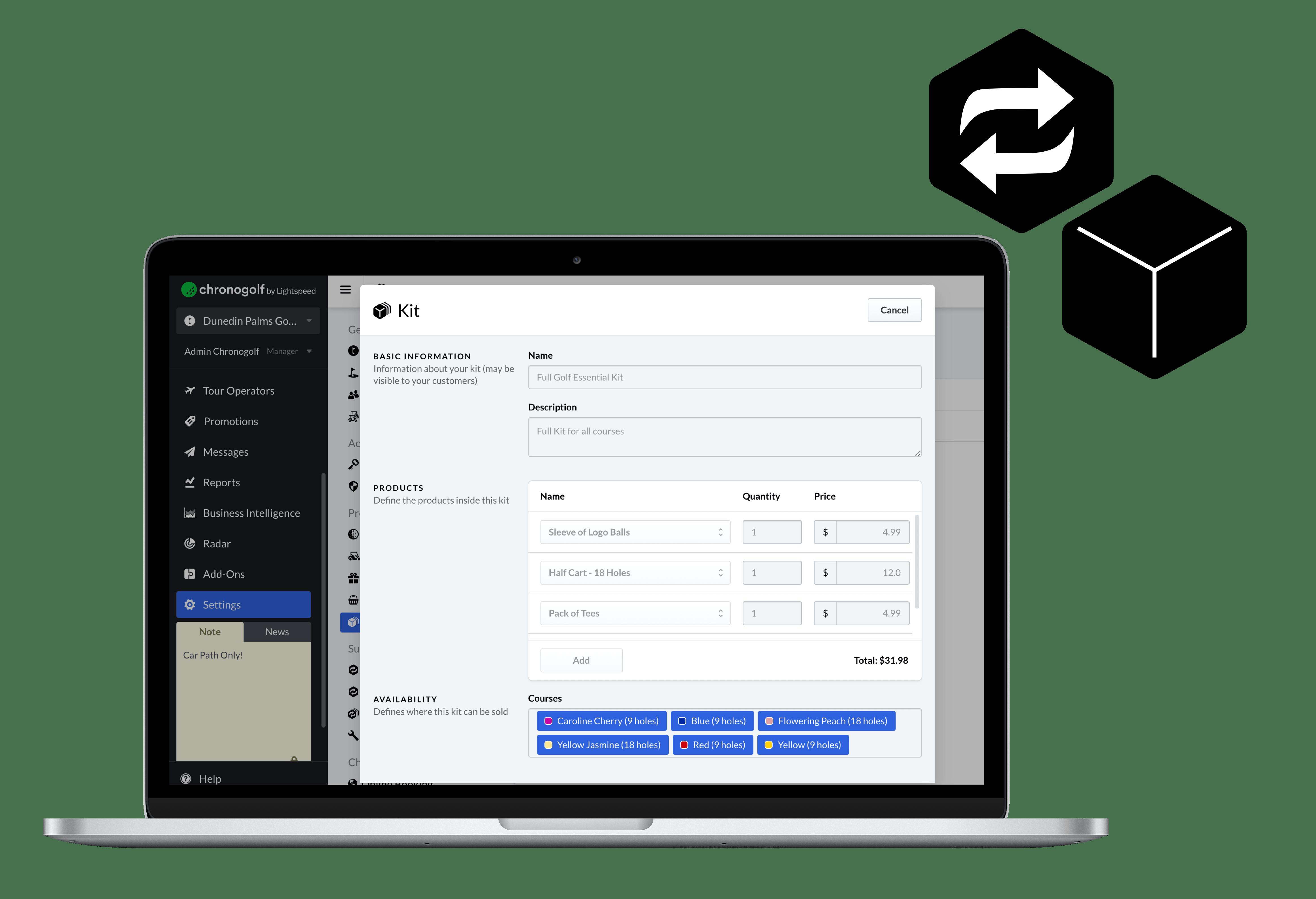 kit-on-desktop