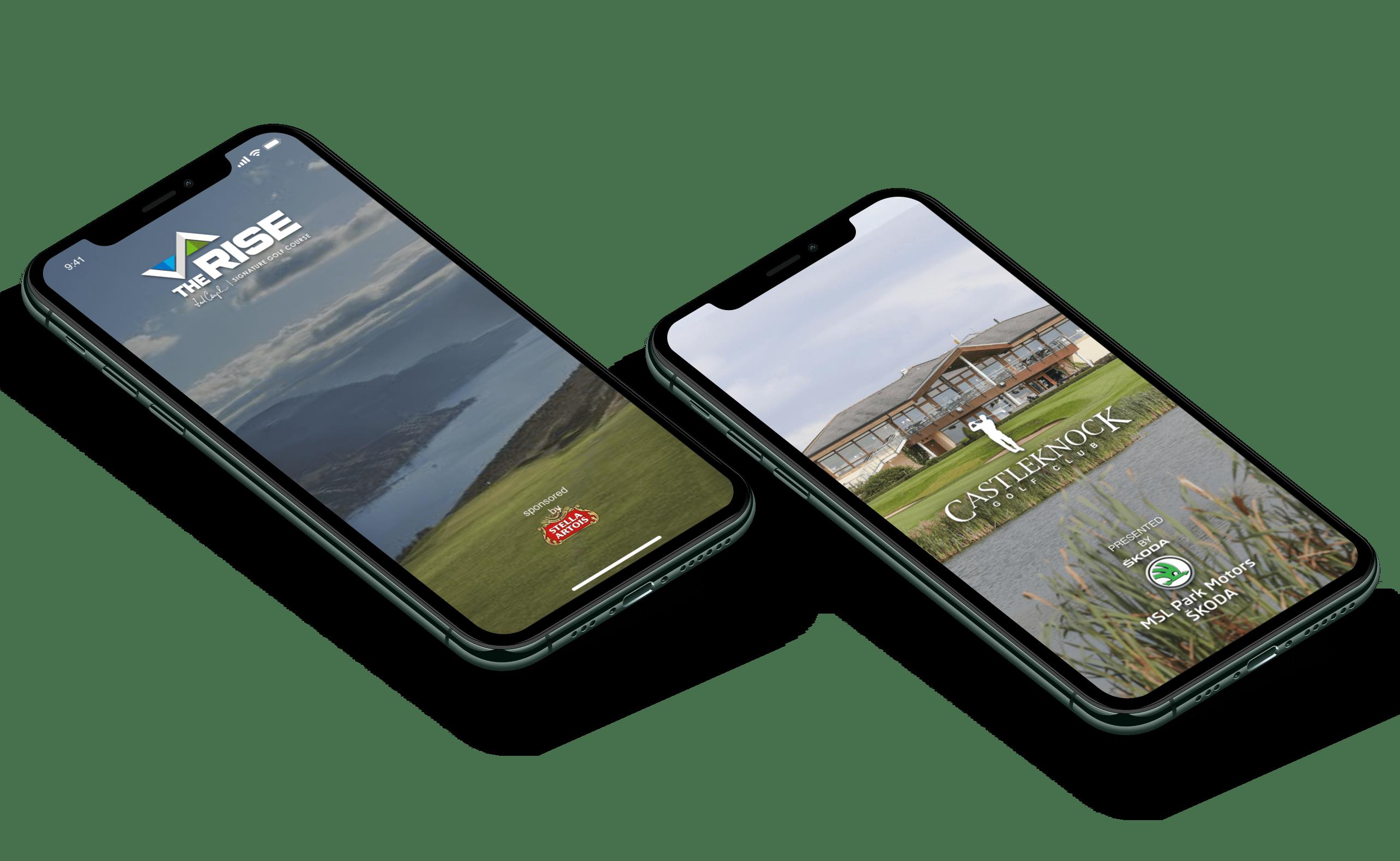 mobile-app-comp-3