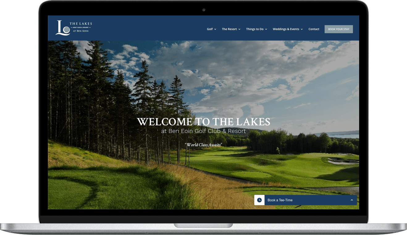 Website-the-lakes
