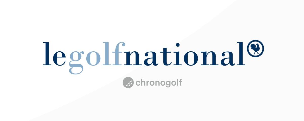 banner-golf-national-final