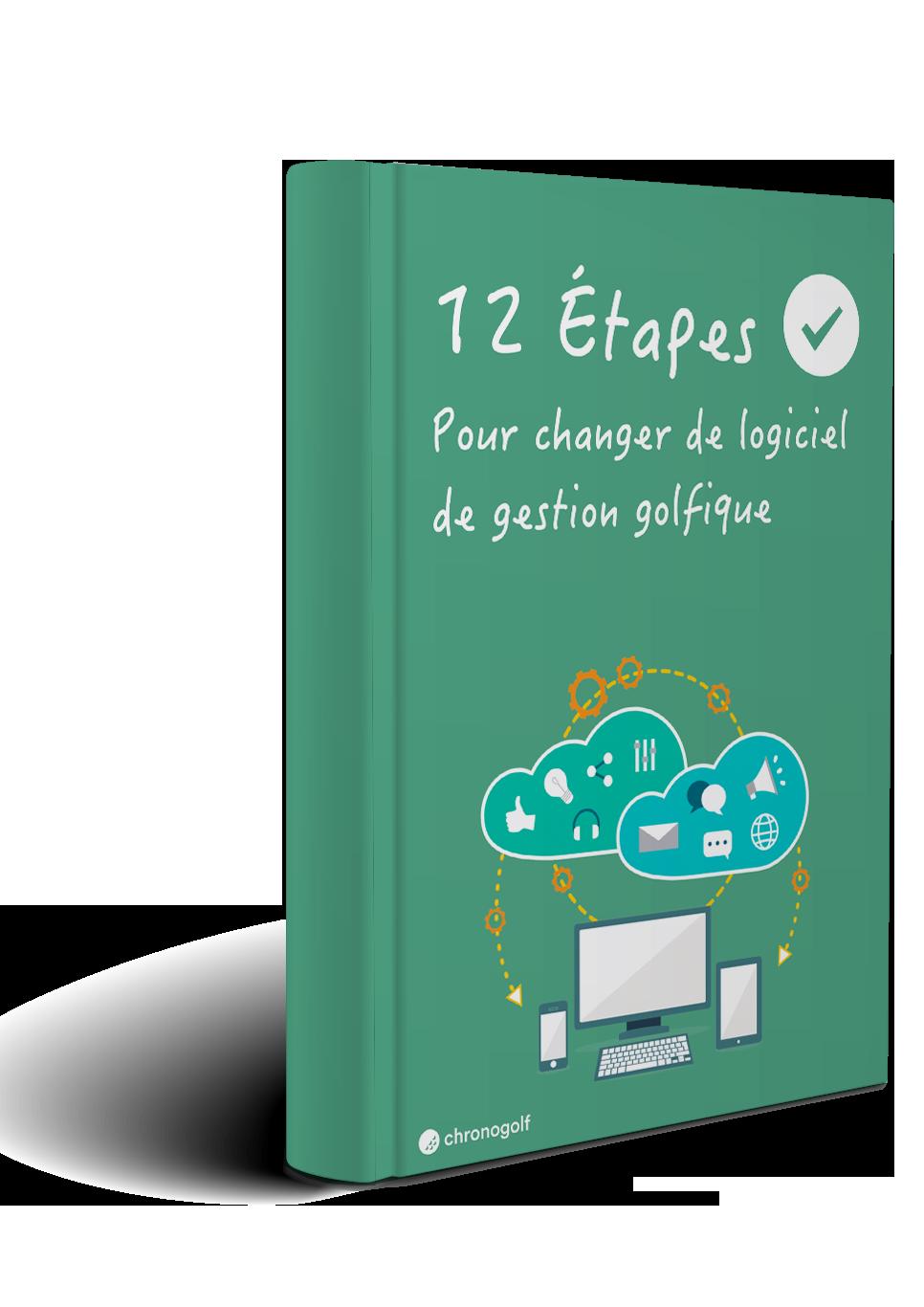 book-checklist-fr