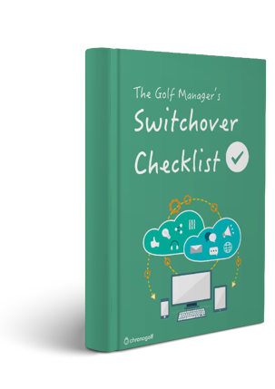 book-cover-switchover-checklist