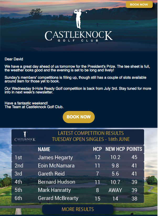 carr-golf-newsletter-1