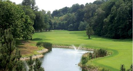 gta-golf-courses-don-valley-golf-club