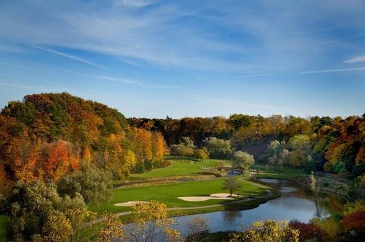 gta-golf-courses-glen-abbey