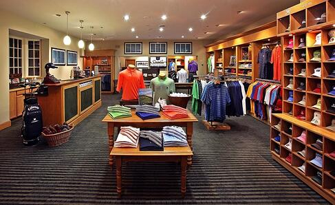golf_shop_new_1