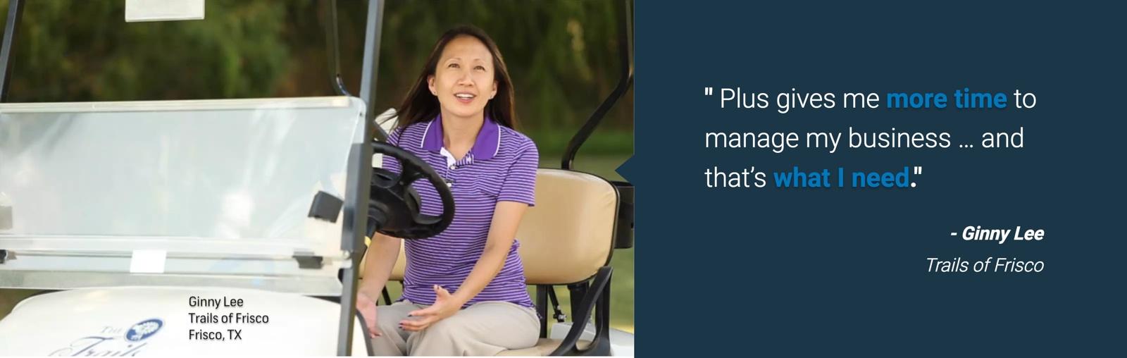 golfnow-marketing-plus
