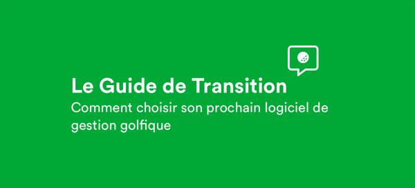 guidedetransition
