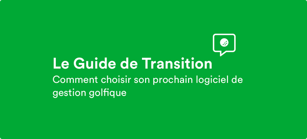 guidedetransition