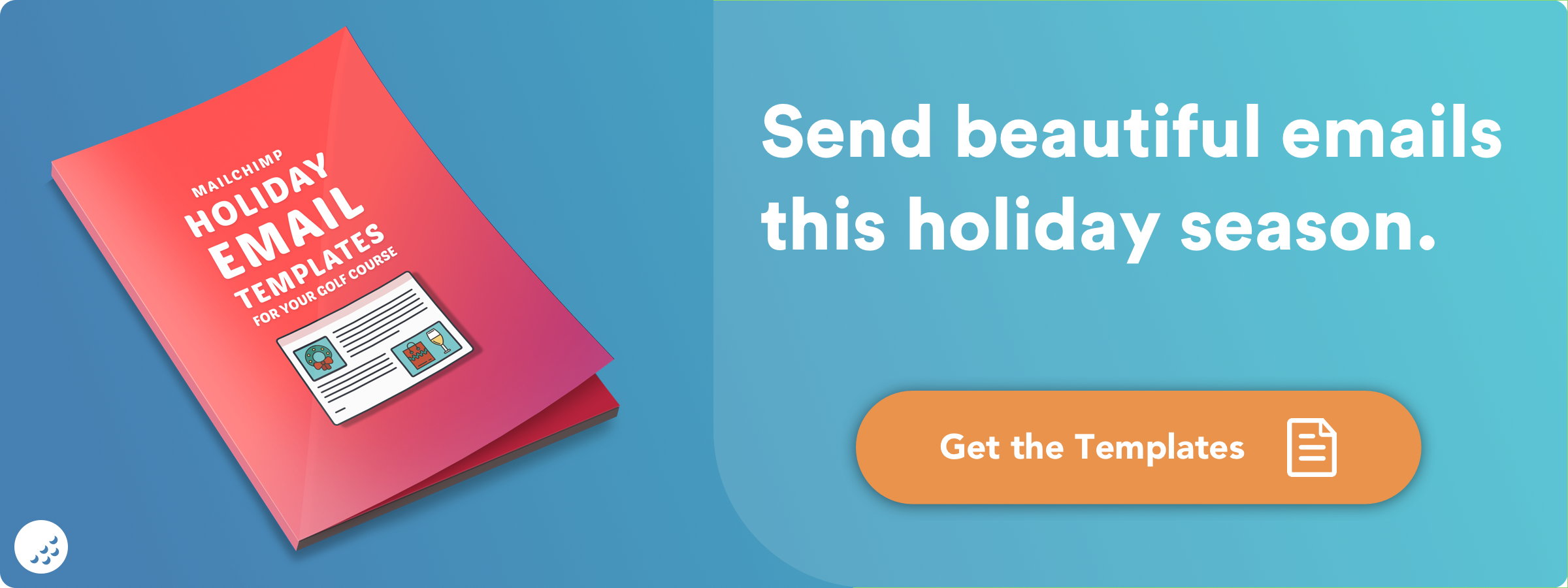 holiday-email-templates-blog-banner-1