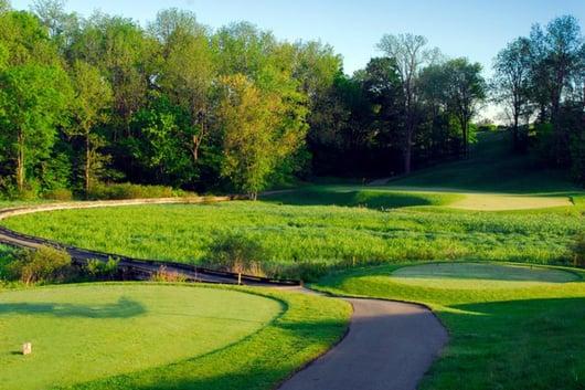 gta-golf-courses-heron-point