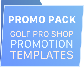 increase pro shop revenue
