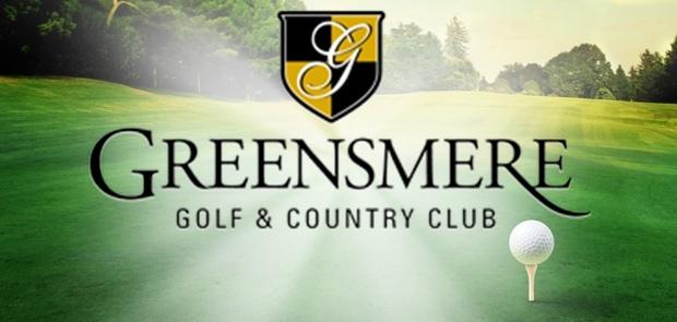 greensmere golf club