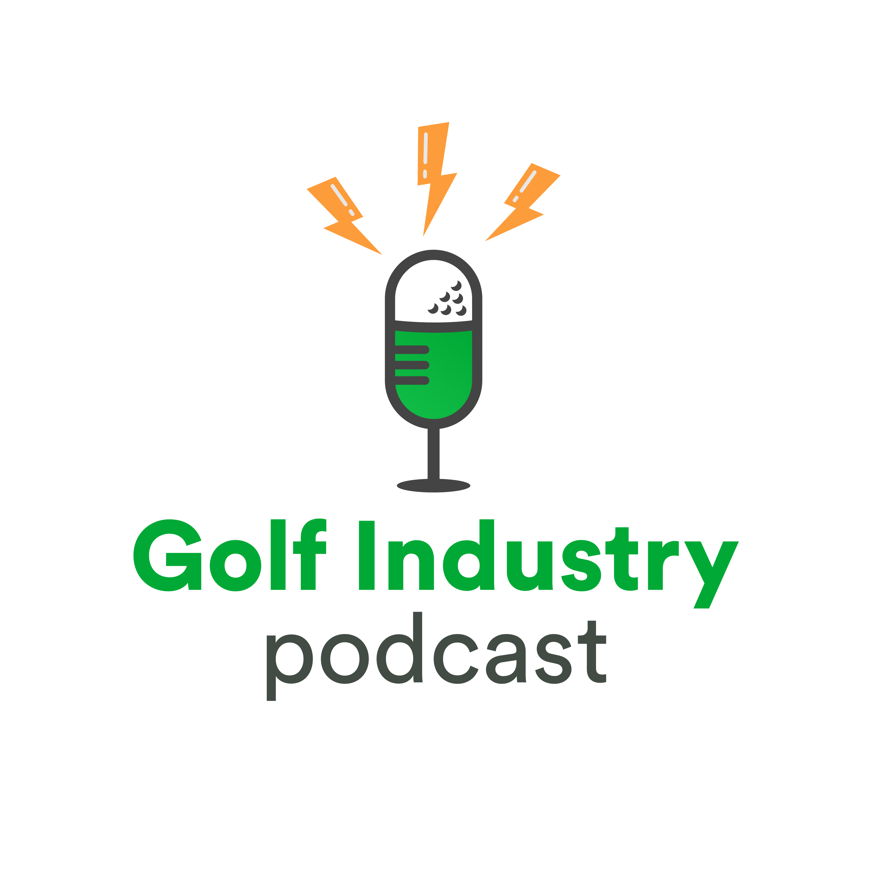 logo-podcast-big