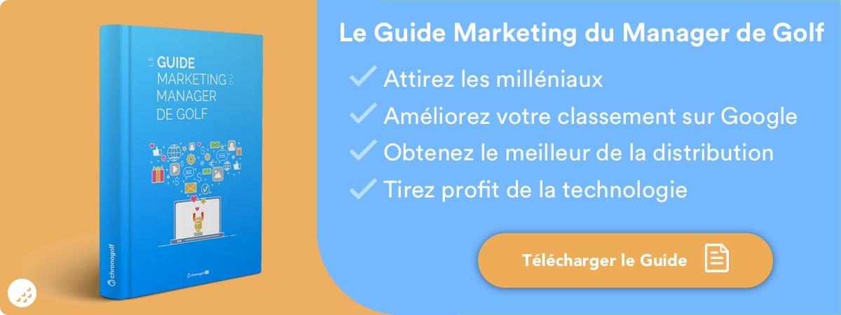 marketers-playbook-fr-blog-banner