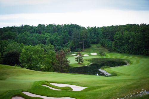 gta-golf-courses-cedar-brae