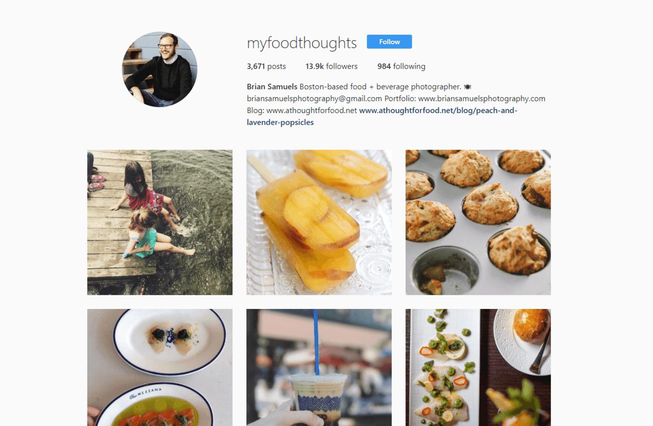 restaurant-instagram-hacks-food-blogger-compressor-min