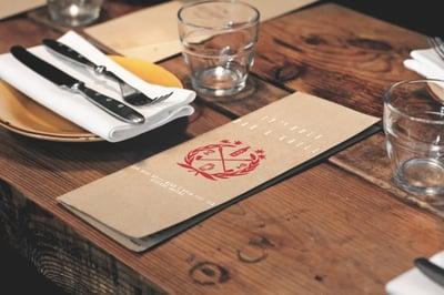 restaurant-templates