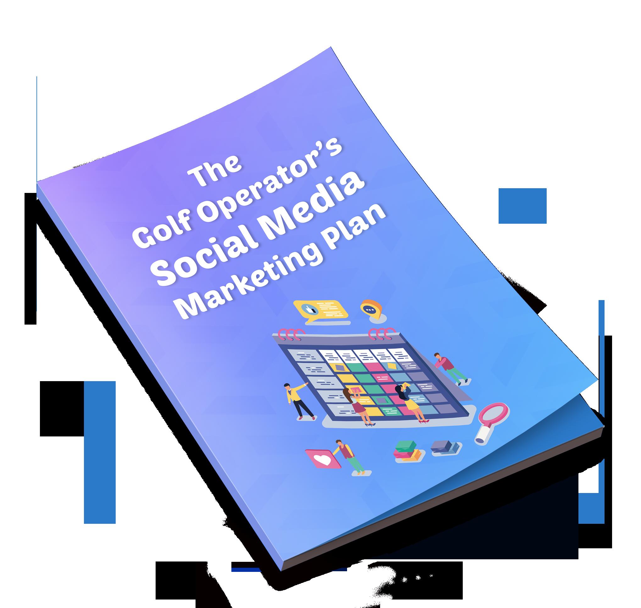 social-media-book-templatew