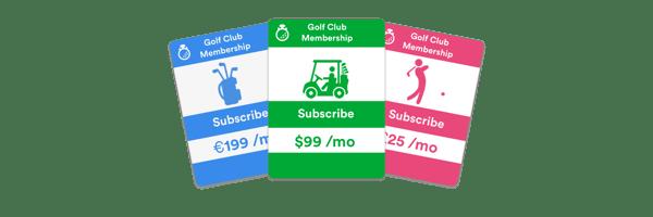 subscriptions_final-1