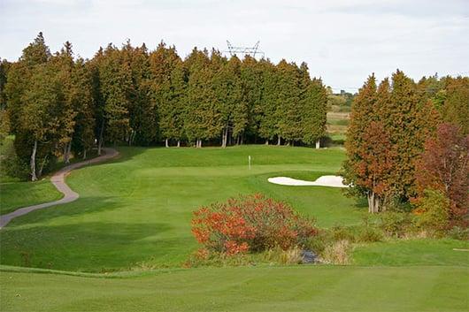 gta-golf-courses-lakeridge-links