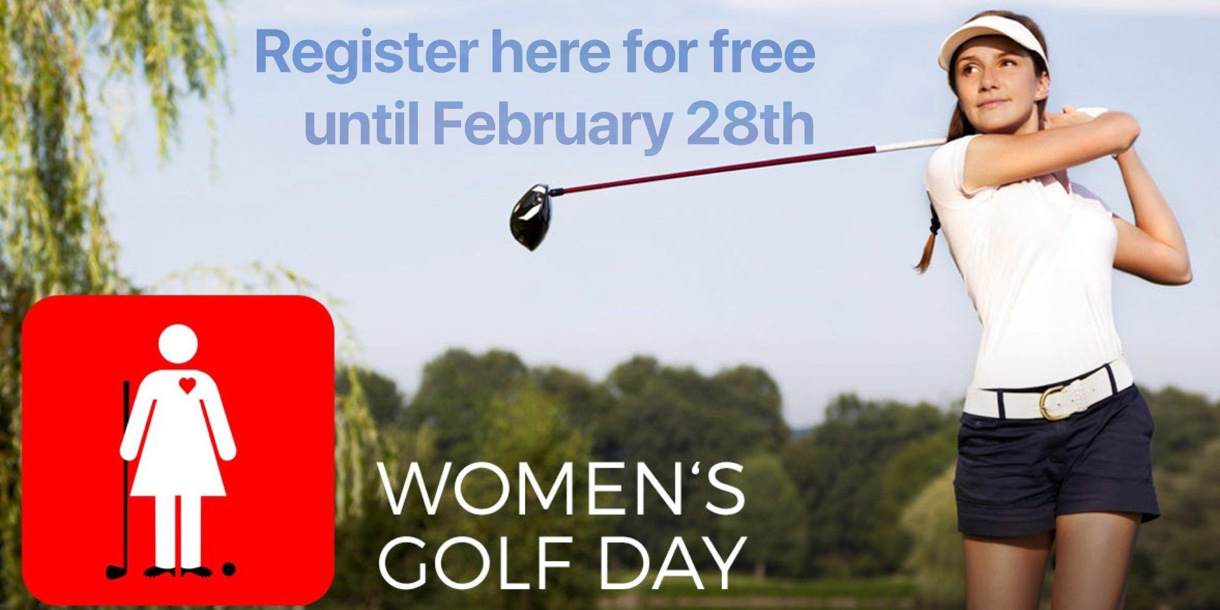 womens-golf-day-banner