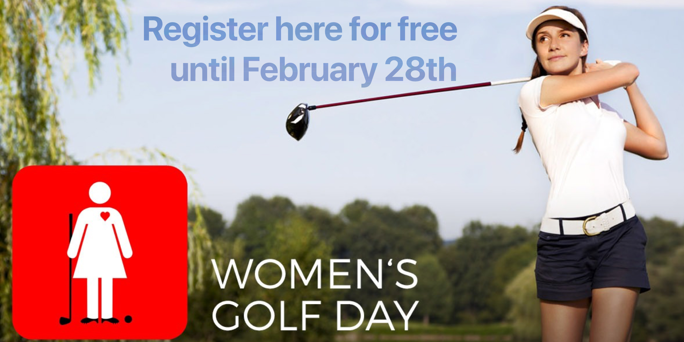 womens-golf-day-banner