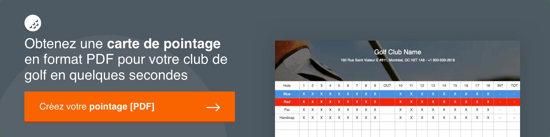 golf-carte-pointage-blog-min