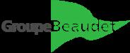 Groupe Beaudet