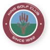 King William Golf Club