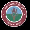 King William Golf Club