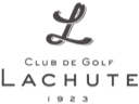 Club de Golf Lachute