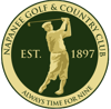 Napanee Golf