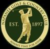 Napanee Golf