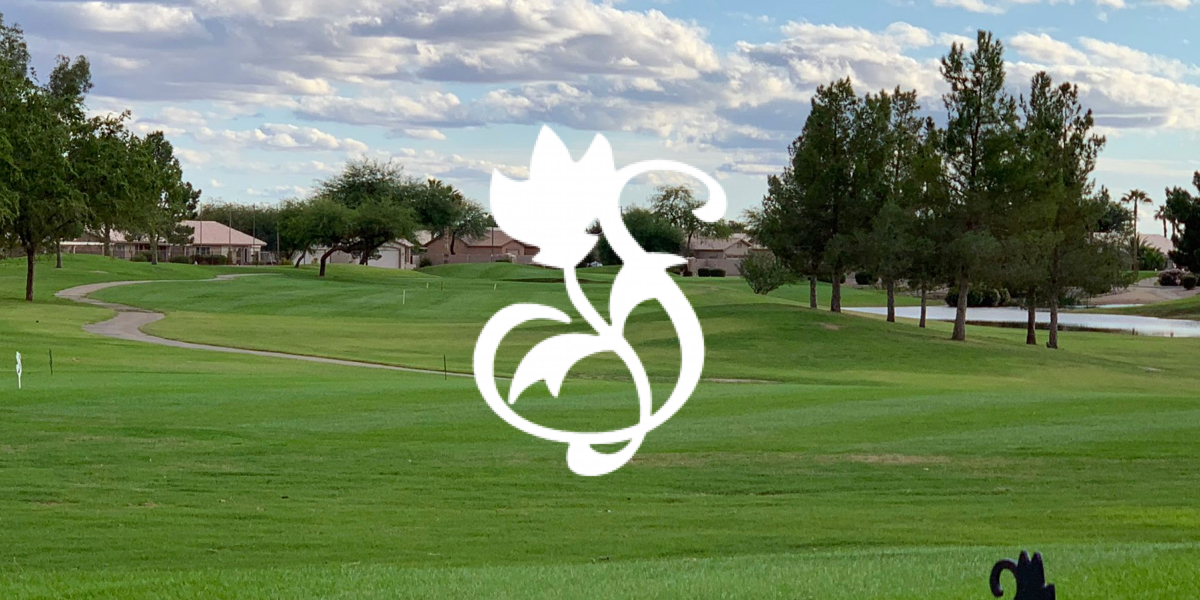 How Springfield Golf and Country Club Increased Revenue With the Help of Chronogolf