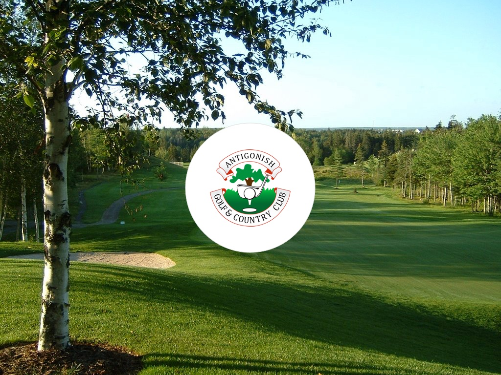 How Antigonish Golf & Country Club Increased Revenue With the Help of Chronogolf