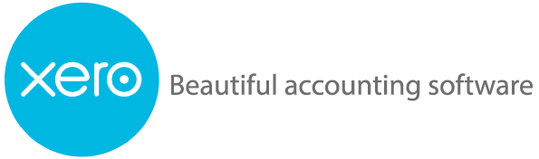 Xero Accounting