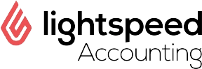 Lightspeed Accounting