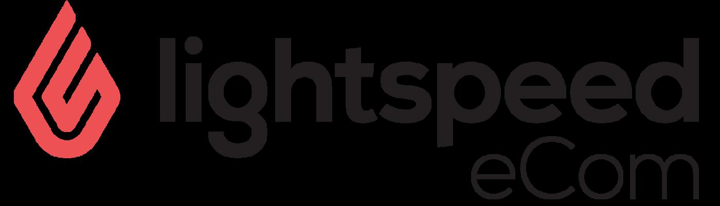 Lightspeed eCom