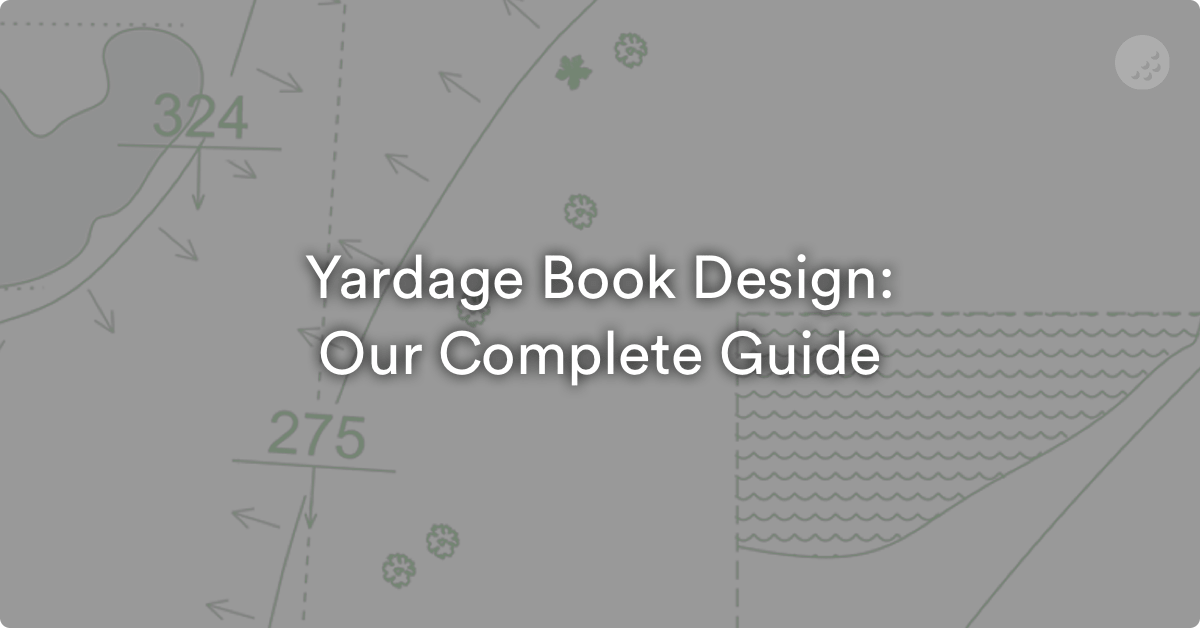 graphic relating to Printable Yardage Books identified as Yardage Reserve Layout: Our Detailed Consultant [Cost-free Template]