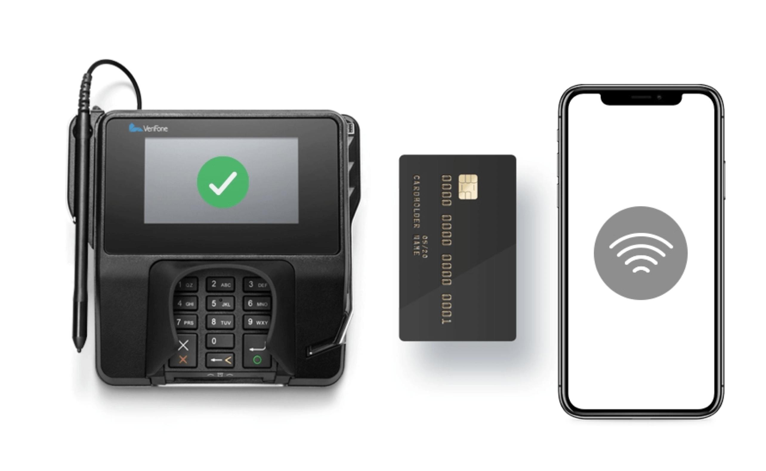 ls-payment-credit