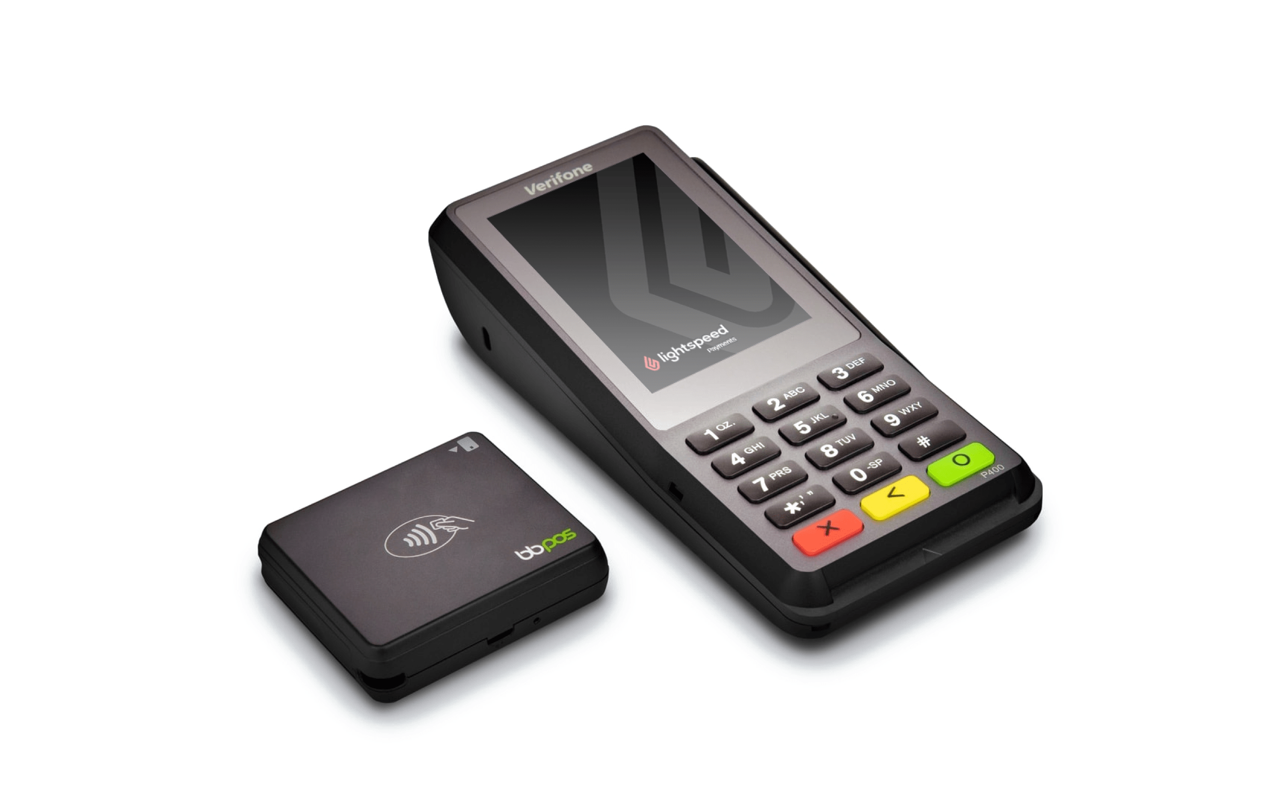 ls-payment-pos