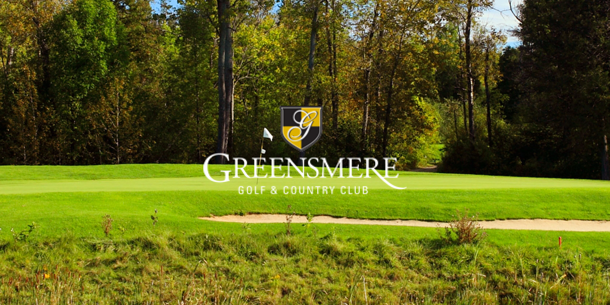 How Greensmere Golf Club Increased Efficiency in the Pro Shop and Reduced Costs